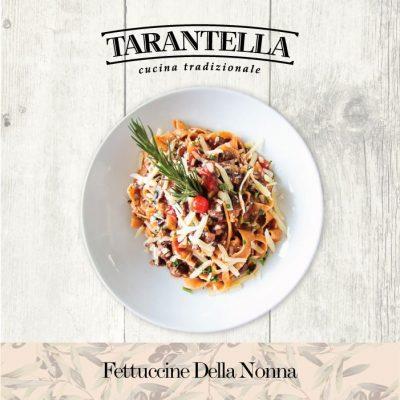 Tarantella - foto 2