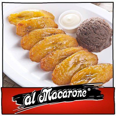 Al Macarone San Cristóbal - foto 6