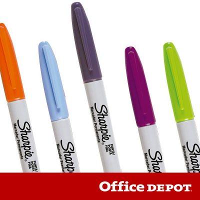 Office Depot Próceres - foto 4