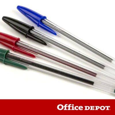 Office Depot Próceres - foto 3