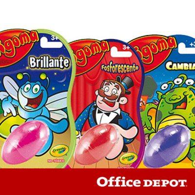 Office Depot Próceres - foto 2