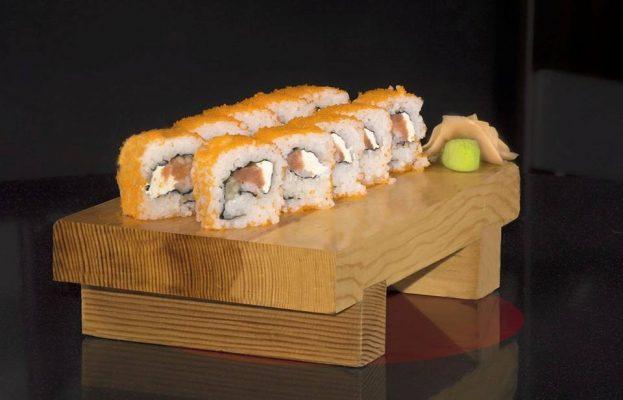 Unagi Sushi - foto 6