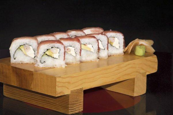 Unagi Sushi - foto 5