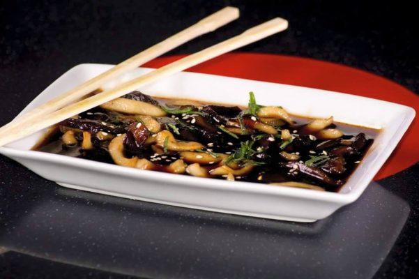 Unagi Sushi - foto 4
