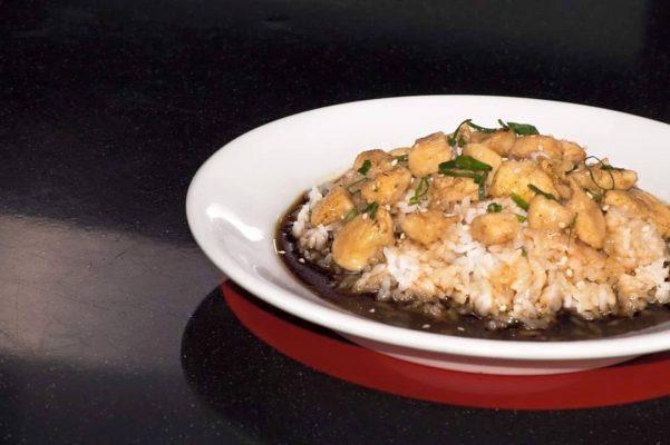 Unagi Sushi - foto 2