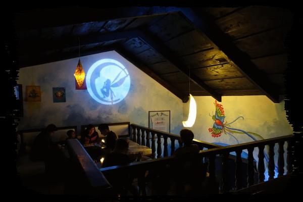 Luna de Miel Antigua - foto 3