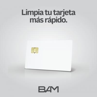 BAM 20 Calle - foto 7