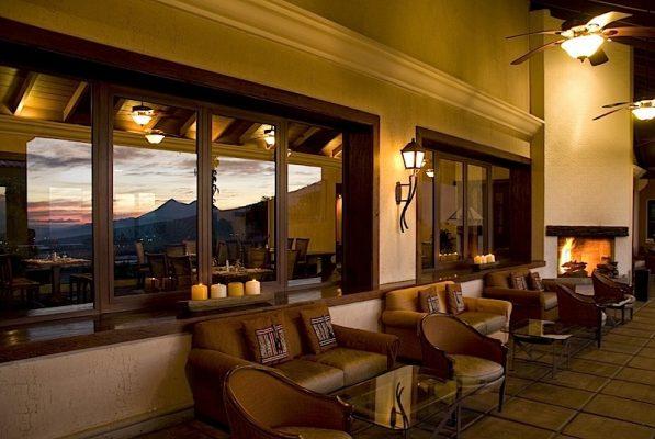 La Reunión Golf Resort & Residences - foto 5