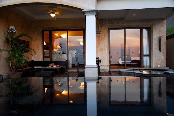 La Reunión Golf Resort & Residences - foto 2