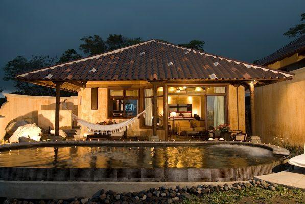La Reunión Golf Resort & Residences - foto 1