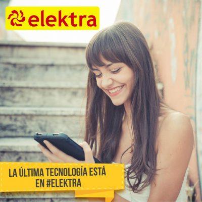 Elektra Malacatán - foto 6