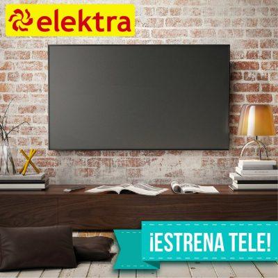 Elektra Malacatán - foto 1