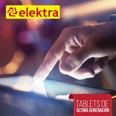 Elektra Tiquisate - foto 6