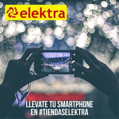 Elektra Tiquisate - foto 5