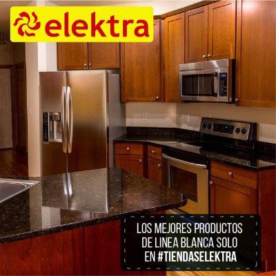 Elektra Tiquisate - foto 3