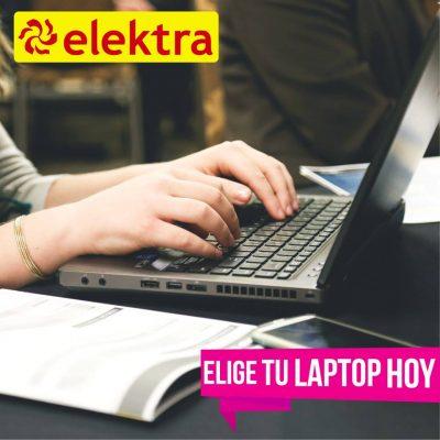 Elektra La Gomera - foto 7
