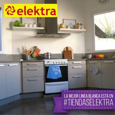 Elektra La Gomera - foto 5