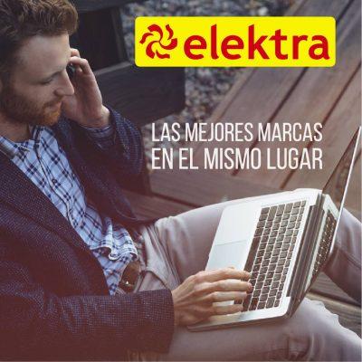 Elektra La Gomera - foto 4