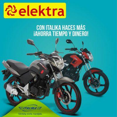 Elektra La Gomera - foto 3