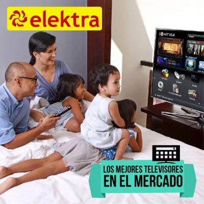 Elektra La Gomera - foto 2