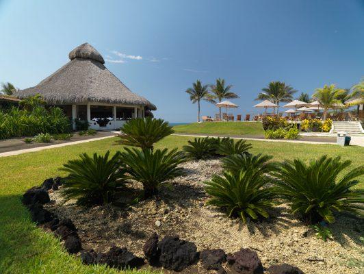 Dos Mundos Pacific Resort - foto 4