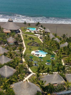 Dos Mundos Pacific Resort - foto 1