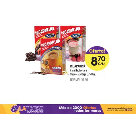 Supermercados La Torre Zona 14 - foto 8