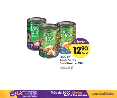 Supermercados La Torre Zona 14 - foto 7