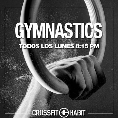 CrossFit Habit - foto 3