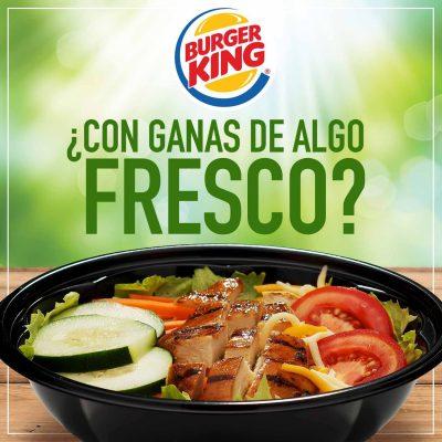 Burger King Teculután - foto 3
