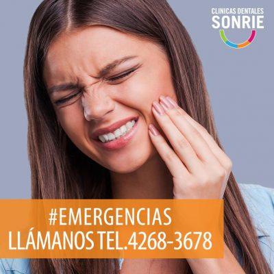 Clínica Dental Sonríe Zona 10 - foto 4