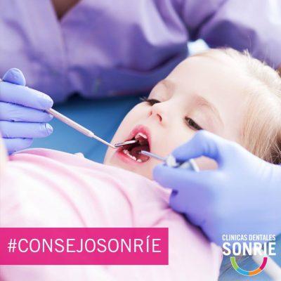 Clínica Dental Sonríe Zona 10 - foto 3