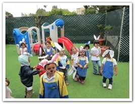Little Thinkers Preschool - foto 2