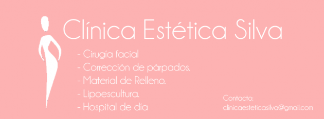 Clínica Estética Silva - foto 4
