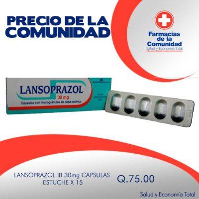 Farmacias de la Comunidad - foto 4