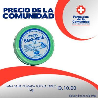 Farmacias de la Comunidad - foto 3
