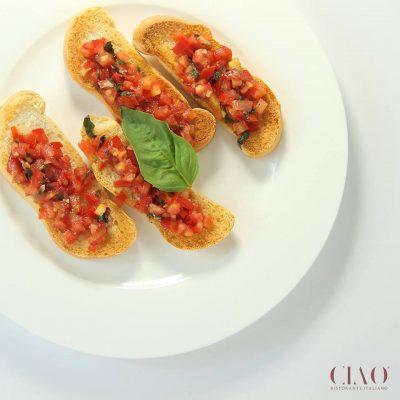 CIAO Ristorante Italiano - foto 3