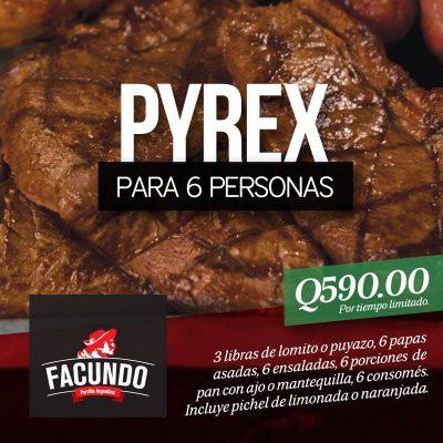Restaurante Facundo - foto 5
