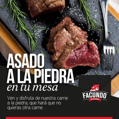 Restaurante Facundo - foto 4