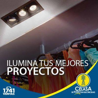 Celasa Quetzaltenango - foto 4