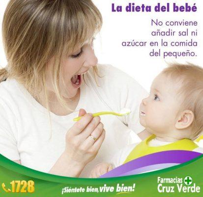 Farmacia Cruz Verde Montufar - foto 3