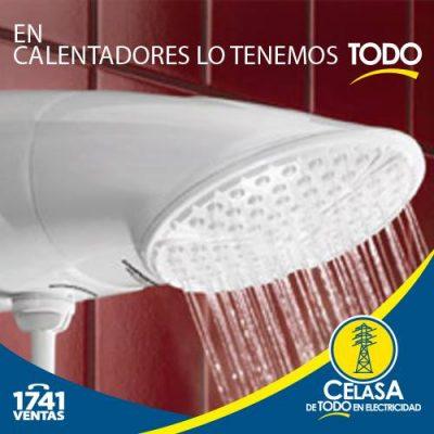 Celasa Mazatenango - foto 5