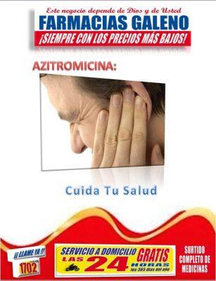 Farmacia Galeno - foto 4