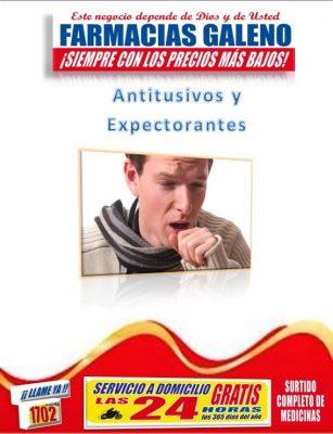 Farmacia Galeno - foto 3