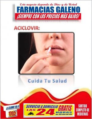 Farmacia Galeno - foto 2