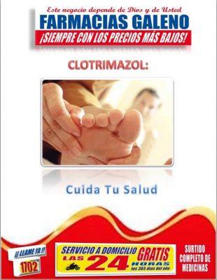 Farmacia Galeno - foto 1