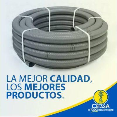 Celasa Petén - foto 5