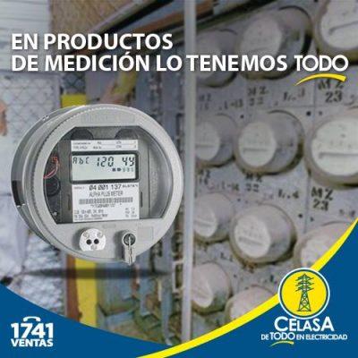 Celasa Petén - foto 6
