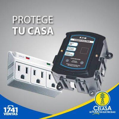 Celasa Petén - foto 3