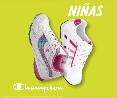 Payless ShoeSource Chiquimula - foto 6